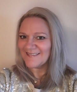 Sally Taylor, , Aston Services Group