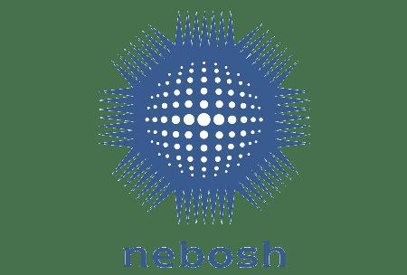 Aston Services Facility Accreditation - Nebosh