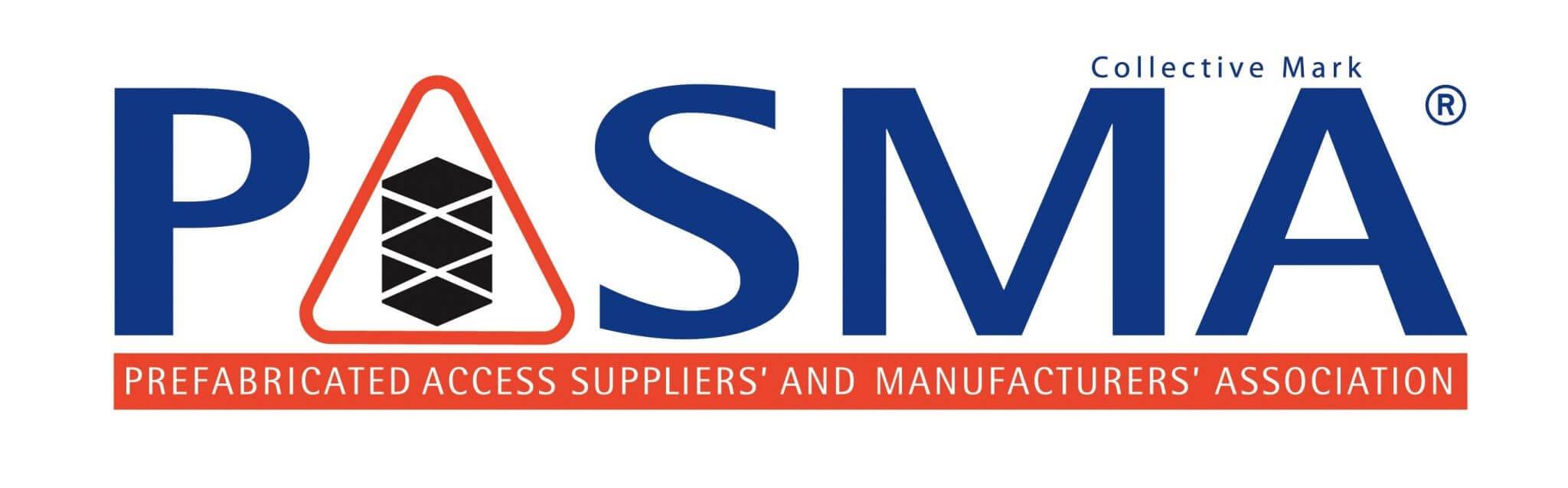 Aston Services Facility Accreditation - PASMA