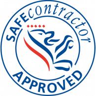 Aston Services Facility Accreditation - safe contractor