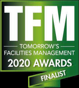 TFM-awards-2020-finalist