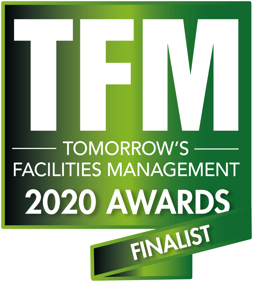 TFM-awards-2020-finalist