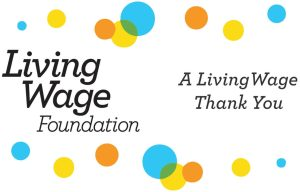 Living-Wage-Thank-You
