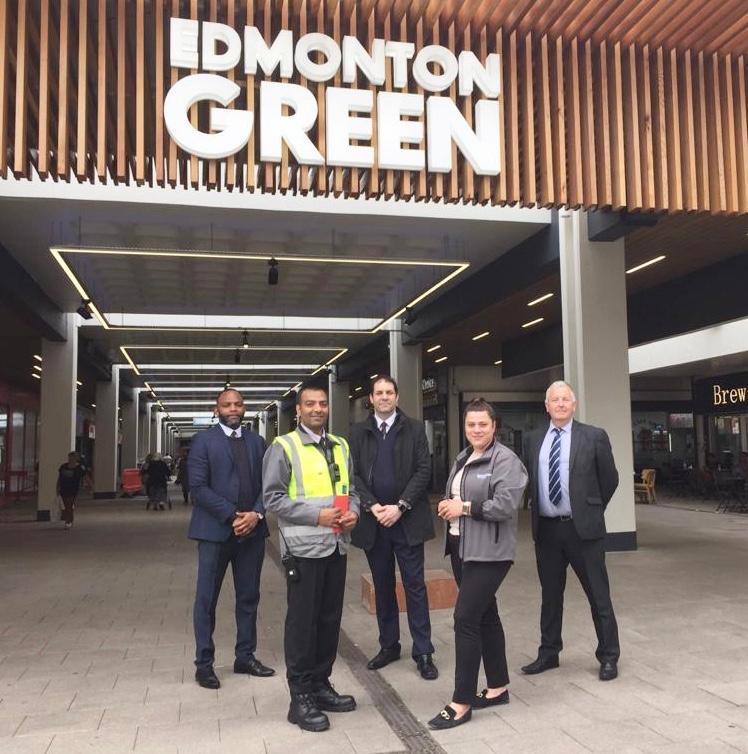Edmonton-Green-x5