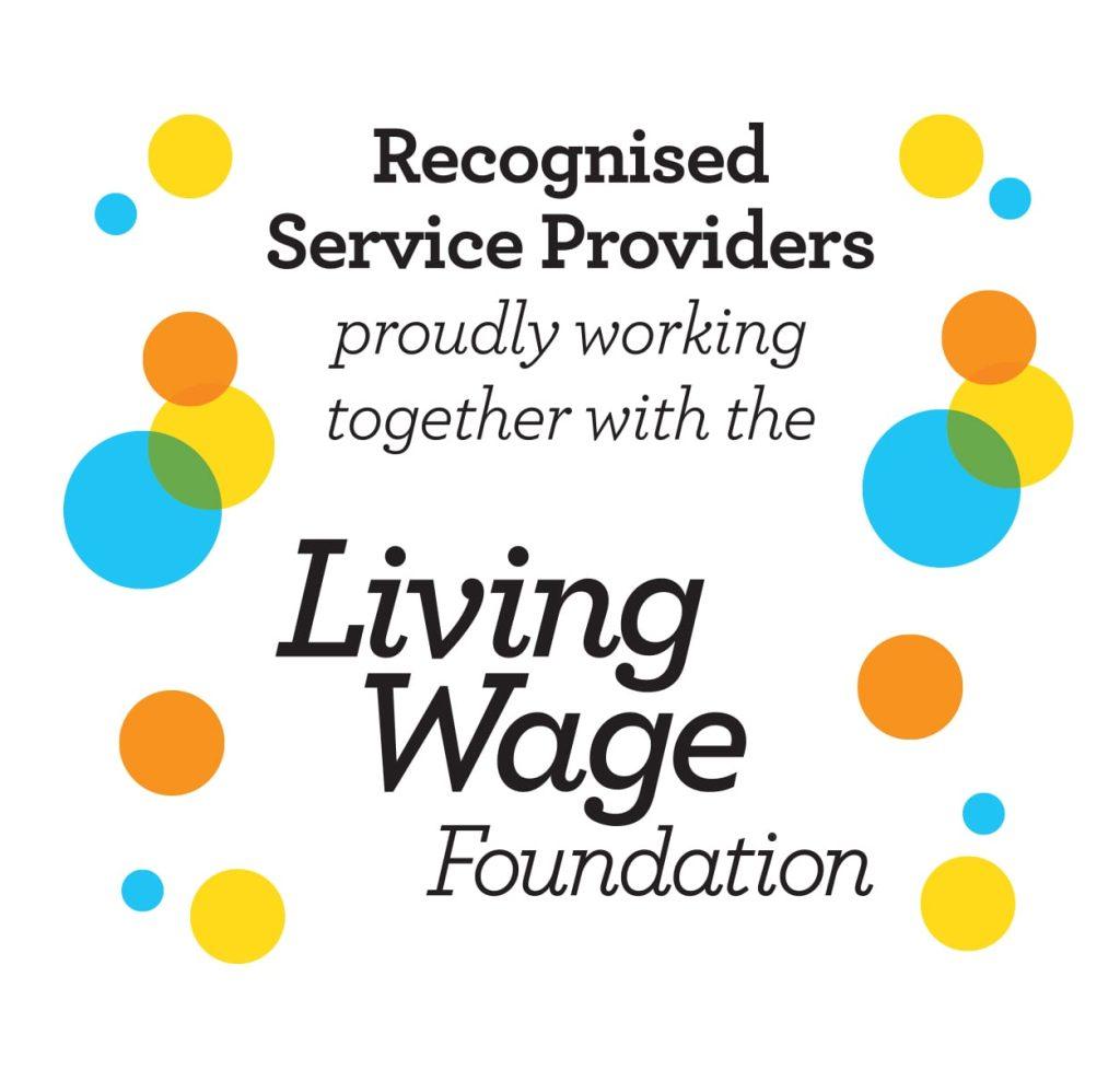 LWF Service provider Ver-sml