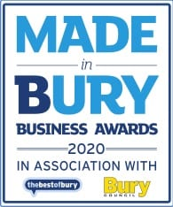 Made-in-Bury-awards