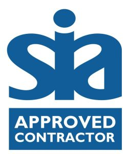 SIA-Approved-Contractor-Logo
