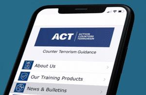 s300 ACT app